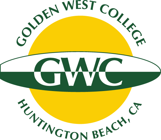 Golden West College Interactive Campus Map on guilford technical community college map, erie community college map, evergreen college map, copper mountain college map, cerritos community college map, excelsior college map, maple woods community college map, grace bible college map, highline college map, animal behavior college map, belmont college map, vanguard university of southern california map, pima community college west campus map, grand rapids community college map, richmond college map, city of huntington park ca map, guam community college map, st. norbert college map, pasadena college map, lane community college map,